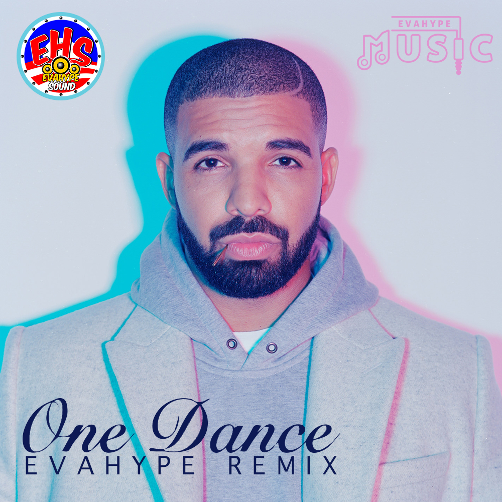 One Dance Remix